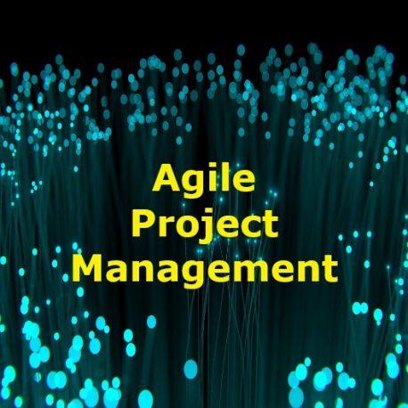 AgileProjectManagement