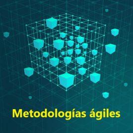 Metodologías ágiles en proyectos de mantenimiento de software