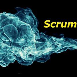 Metodología de gestión y desarrollo de proyectos con SCRUM