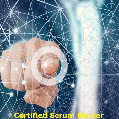 CertifiedScrumMaster_650