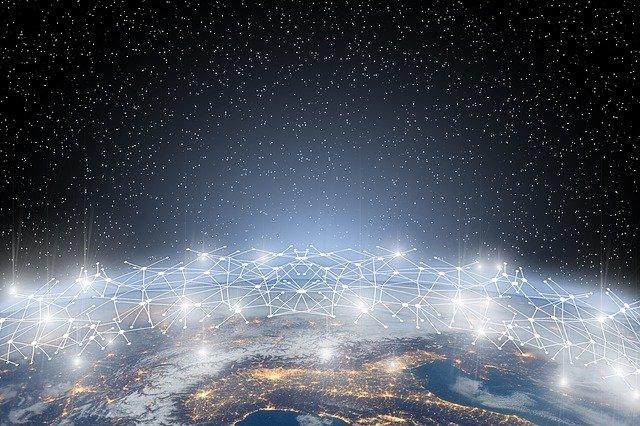 network-3524352_640